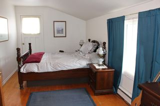 Photo 24: 823 Murray Crescent in Cobourg: House for sale : MLS®# 219861