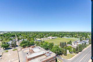 Photo 34: 1301 14105 WEST BLOCK Drive in Edmonton: Zone 11 Condo for sale : MLS®# E4236130