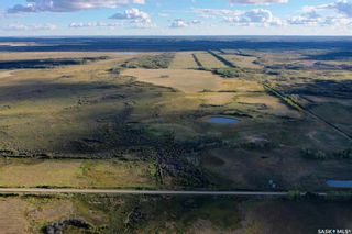 Photo 1: RM#496 Spiritwood 478 Acres in Spiritwood: Farm for sale (Spiritwood Rm No. 496)  : MLS®# SK872540