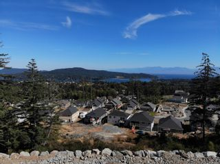Photo 11: Proposed Lot 1 Clarkson Pl in : Sk Broomhill Land for sale (Sooke)  : MLS®# 850311
