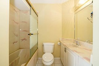 Photo 17: 31275 COGHLAN Place in Abbotsford: Abbotsford West House for sale : MLS®# R2224082