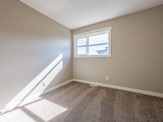 Photo 12: 97 Skyview Parade NE in Calgary: Skyview Ranch Row/Townhouse for sale : MLS®# A1080585