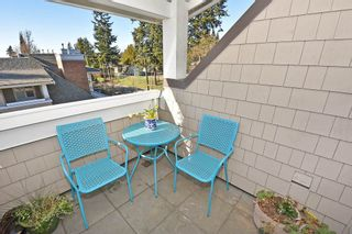 """Photo 20: 306 3088 W 41ST Avenue in Vancouver: Kerrisdale Condo for sale in """"THE LANESBOROUGH"""" (Vancouver West)  : MLS®# R2339683"""
