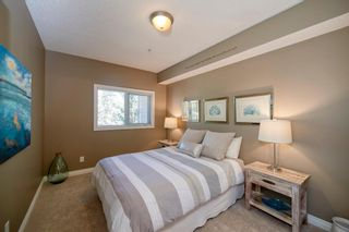 Photo 12: 312 3810 43 Street SW in Calgary: Glenbrook Apartment for sale : MLS®# A1020808