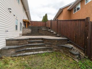 Photo 52: 1226 VISTA HEIGHTS DRIVE: Ashcroft House for sale (South West)  : MLS®# 159700
