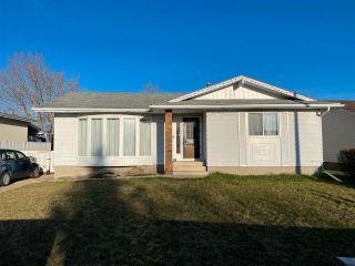 Photo 32: 10620 106 A Avenue: Westlock House for sale : MLS®# E4243334