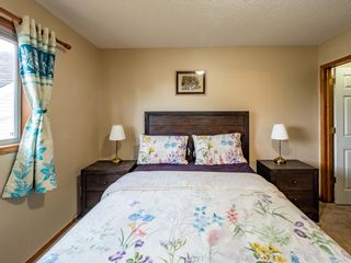 Photo 21: 29 Somerset Gate SW in Calgary: Somerset Detached for sale : MLS®# A1123677