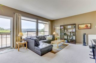 Photo 7: 4 1238 EASTERN Drive in Port Coquitlam: Citadel PQ Townhouse for sale : MLS®# R2471076