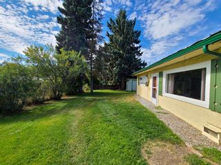 """Photo 6: 4278 FEHR Road in Prince George: Hart Highway House for sale in """"HART HIGHWAY"""" (PG City North (Zone 73))  : MLS®# R2615565"""
