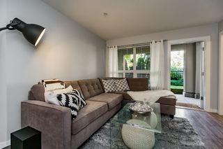 """Photo 7: 111 8600 PARK Road in Richmond: Brighouse Condo for sale in """"SAFFRON"""" : MLS®# R2114504"""