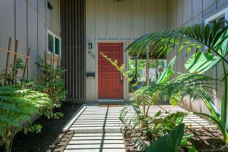 Photo 3: UNIVERSITY CITY House for sale : 3 bedrooms : 4512 PAVLOV AVE in San Diego