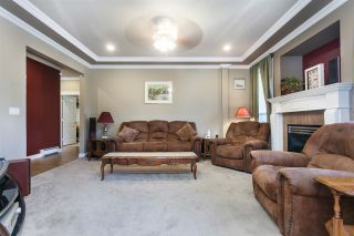 "Photo 7: 5672 144 Street in Surrey: Sullivan Station House for sale in ""SULLIVAN STATION"" : MLS®# R2248982"
