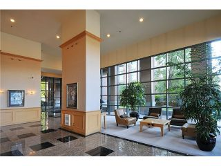 """Photo 3: 301 1088 QUEBEC Street in Vancouver: Mount Pleasant VE Condo for sale in """"VICEROY"""" (Vancouver East)  : MLS®# V974256"""