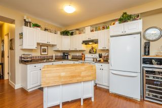 """Photo 15: 35685 ZANATTA Place in Abbotsford: Abbotsford East House for sale in """"Parkview Ridge"""" : MLS®# R2299146"""