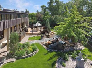 Photo 43:  in Edmonton: Zone 14 House for sale : MLS®# E4252258
