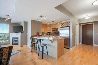 Photo 4: 1701 920 5 Avenue SW in Calgary: Downtown Commercial Core Apartment for sale : MLS®# A1139427