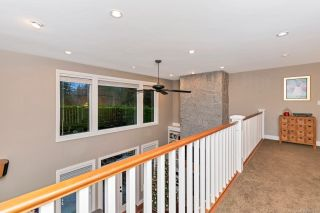 Photo 37: 444 Conway Rd in : SW Interurban House for sale (Saanich West)  : MLS®# 861578