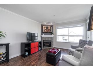 """Photo 12: 403 8068 120A Street in Surrey: Queen Mary Park Surrey Condo for sale in """"MELROSE PLACE"""" : MLS®# R2617788"""