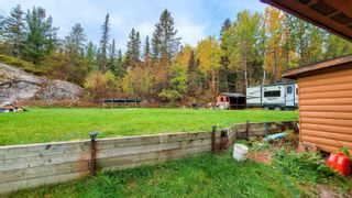 Photo 6: 1535 Highway 71 in Nestor Falls: Other for sale : MLS®# TB213033