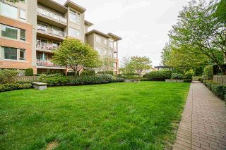 Photo 21: 211 119 W 22ND STREET in North Vancouver: Central Lonsdale Condo for sale : MLS®# R2573365