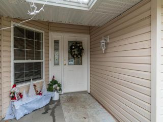 Photo 4: 1226 VISTA HEIGHTS DRIVE: Ashcroft House for sale (South West)  : MLS®# 159700
