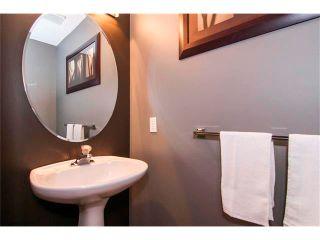 Photo 19: 124 INGLEWOOD Cove SE in Calgary: Inglewood House for sale : MLS®# C4024645