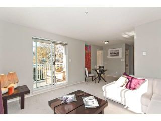 Photo 4: 228 E 14 Avenue in Vancouver: Main Condo for sale or rent (Vancouver East)