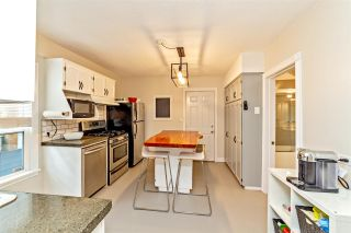 Photo 9: 7331 GRAND Street in Mission: Mission BC House for sale : MLS®# R2538538