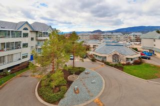 Photo 1: 301 877 KLO Road in Kelowna: Lower Mission Multi-family for sale (Central Okanagan)  : MLS®# 10114013