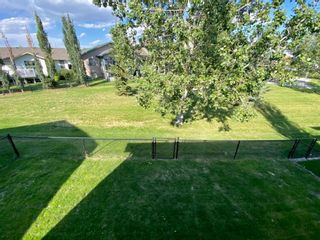 Photo 22: 1114 Highland Green View NW: High River Detached for sale : MLS®# A1143403
