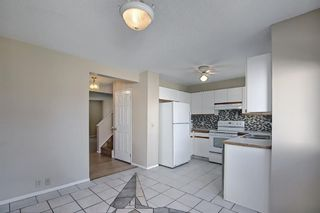 Photo 12: 8 Martinridge Way NE in Calgary: Martindale Detached for sale : MLS®# A1141248