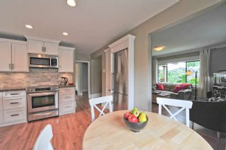 Photo 12: 980 E 24TH Avenue in Vancouver: Fraser VE House for sale (Vancouver East)  : MLS®# V1071131