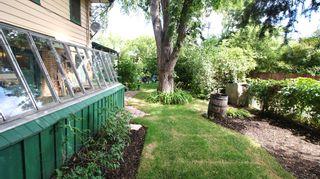Photo 29: 88 KINGSTON Row in WINNIPEG: Residential for sale (South Winnipeg)