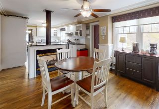 Photo 6: 9 Seaview Avenue in Wolfville: 404-Kings County Residential for sale (Annapolis Valley)  : MLS®# 202022826