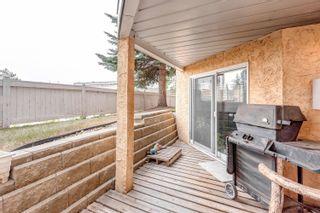 Photo 23: 129 15499 CASTLE DOWNS Road in Edmonton: Zone 27 Condo for sale : MLS®# E4258166