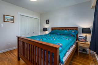 Photo 22: 2045 Beaufort Ave in : CV Comox (Town of) House for sale (Comox Valley)  : MLS®# 884580