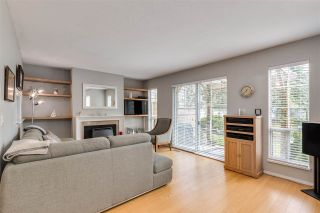"""Photo 8: 12 6140 192 Street in Surrey: Cloverdale BC Townhouse for sale in """"ESTATES AT MANOR RIDGE"""" (Cloverdale)  : MLS®# R2473669"""