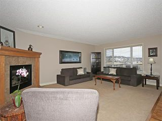 Photo 12: 5 KINCORA Rise NW in Calgary: Kincora House for sale : MLS®# C4104935