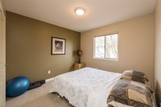 Photo 15: 16815 61 Avenue in Surrey: Cloverdale BC House for sale (Cloverdale)  : MLS®# R2263335