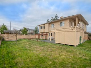 Photo 43: 6061 Clarence Way in : Na North Nanaimo House for sale (Nanaimo)  : MLS®# 868834