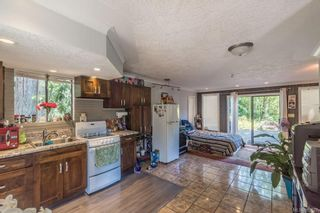 Photo 88: 6893  & 6889 Doumont Rd in Nanaimo: Na Pleasant Valley House for sale : MLS®# 883027