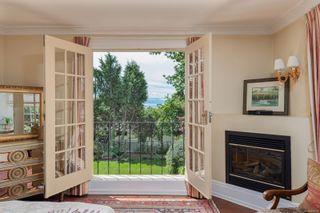 Photo 40: 1524 Shasta Pl in Victoria: Vi Rockland House for sale : MLS®# 882939