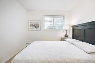 Photo 16: 3102 393 Patterson Hill SW in Calgary: Patterson Apartment for sale : MLS®# A1136424