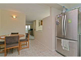 """Photo 14: 15 19252 119 Avenue in Pitt Meadows: Central Meadows Townhouse for sale in """"Willow Park 3"""" : MLS®# R2584640"""