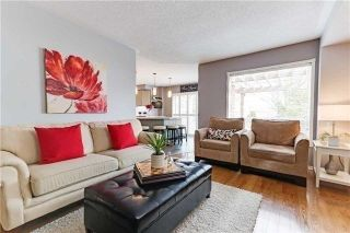 Photo 8: 114 Downey Drive in Whitby: Brooklin House (2-Storey) for sale : MLS®# E4156315