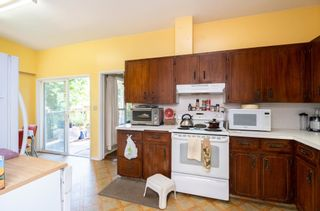 Photo 14: 46018 BONNY Avenue in Chilliwack: Chilliwack N Yale-Well House for sale : MLS®# R2605296