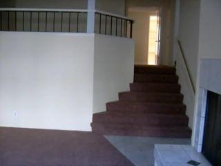 Photo 3: LA JOLLA Townhouse for rent : 3 bedrooms : 3216 Caminito Eastbluff #65