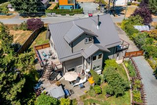 Photo 61: 1869 Fern Rd in : CV Courtenay North House for sale (Comox Valley)  : MLS®# 881523