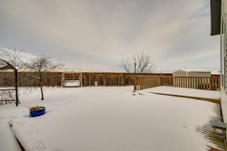 Photo 33: 85 EVERWOODS Close SW in Calgary: Evergreen Detached for sale : MLS®# C4279223
