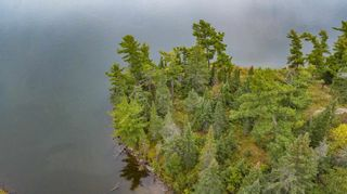 Photo 21: Lot 8 Five Point Island in South of Kenora: Vacant Land for sale : MLS®# TB212085